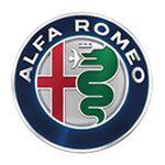 Righi officina specializzata Alfa Romeo